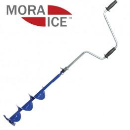 Ледобур MORA Ice Spiralen 175 мм
